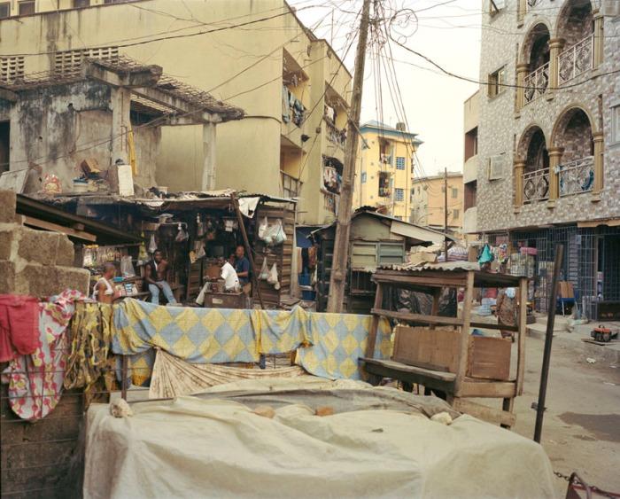 LAGOS_OFAL_UNO