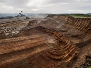 03_Burtynsky_Coal