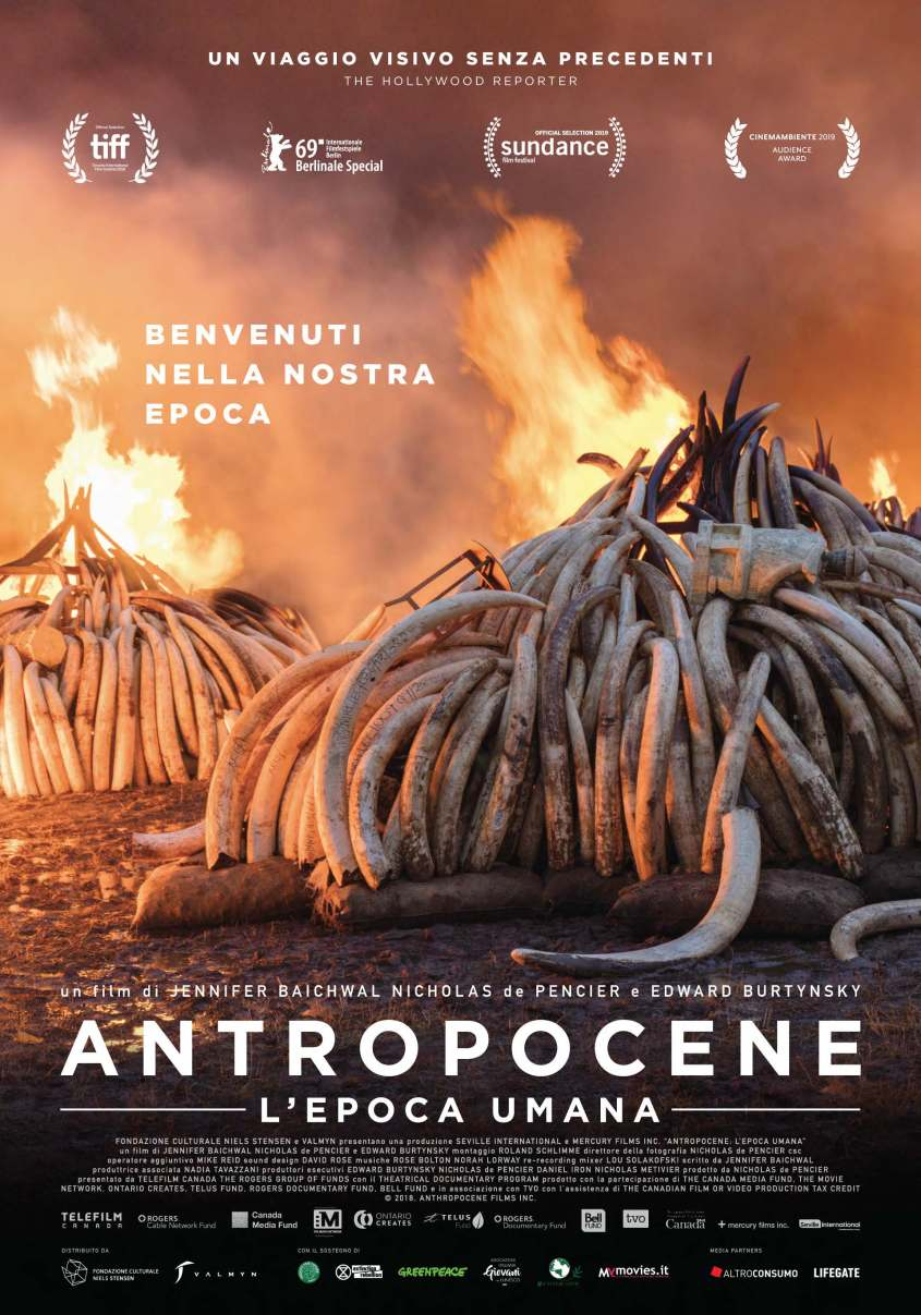 Anthropocene_Main_Poster_Web
