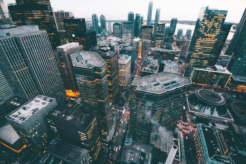aerial-architectural-design-architecture-buildings-373912